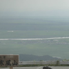 【配信終了】寒風山男鹿ライブカメラ(秋田県男鹿市)