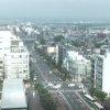 KCN近鉄奈良駅屋上ライブカメラ(奈良県奈良市東向中町)