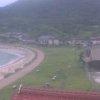 【調整中】小波海水浴場ライブカメラ(島根県松江市島根町)