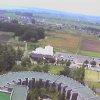 ホテルリステル猪苗代レイクビューライブカメラ(福島県猪苗代町川桁)