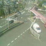 KCN中吉野広域消防組合消防署ライブカメラ(奈良県大淀町土田)