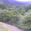 のとろ温泉天空の湯ライブカメラ(岡山県鏡野町富西谷)