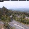 【調整中】大山自然公園ライブカメラ(山形県大江町小見)