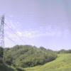 小樽天狗山ロープウェイライブカメラ(北海道小樽市最上)