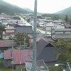 七ヶ宿町滑津地区ライブカメラ(宮城県七ヶ宿町滑津)