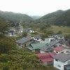 七ヶ宿町峠田地区ライブカメラ(宮城県七ヶ宿町峠田)