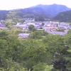 登美山荘ライブカメラ(岡山県鏡野町富西谷)