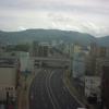 奈良大宮通りライブカメラ(奈良県奈良市大宮町)