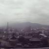 鶴岡市役所致道館ライブカメラ(山形県鶴岡市馬場町)