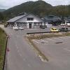 柳川温泉ライブカメラ(山形県大江町柳川)