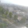 柳町通り山手ライブカメラ(青森県青森市中央)