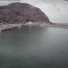 由良港ライブカメラ(山形県鶴岡市由良)