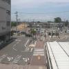 【配信終了】横手市交流センターY2ぷらざライブカメラ(秋田県横手市駅前町)
