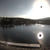 カンパーニャ嬬恋キャンプ場バラギ湖ライブカメラ(群馬県嬬恋村干俣)