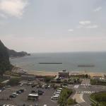 西伊豆クリスタルビューホテルライブカメラ(静岡県西伊豆町宇久須)