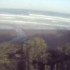 平野サーフビーチライブカメラ(高知県四万十市双海)