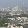 ココロット鶴ヶ峰ライブカメラ(神奈川県横浜市旭区)