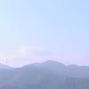 丹沢ライブカメラ(神奈川県秦野市桜町)
