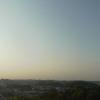 バイオウェザー気象台ライブカメラ(神奈川県横浜市都筑区)