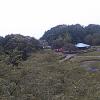 袖ケ浦公園花のテラスライブカメラ(千葉県袖ケ浦市飯富)