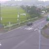 道の駅多古あじさい館周辺ライブカメラ(千葉県多古町多古)