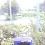 民宿吉野屋みなかみ宝台樹スキー場ライブカメラ(群馬県利根郡みなかみ町)