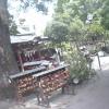 冠稲荷神社ライブカメラ(群馬県太田市細谷町)
