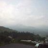 相間川温泉ふれあい館ライブカメラ(群馬県高崎市倉渕町)