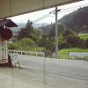 牧野酒造国道406号ライブカメラ(群馬県高崎市倉渕町)