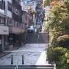 伊香保温泉石段街ライブカメラ(群馬県渋川市伊香保町)