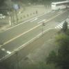あさやレストハウス東照宮神橋前ライブカメラ(栃木県日光市上鉢石町)