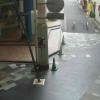 オリオン通り曲師町商業協同組合ライブカメラ(栃木県宇都宮市曲師町)