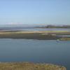 白鳥公園濤沸湖水鳥湿地センターライブカメラ(北海道網走市北浜)