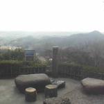 唐沢山神社ライブカメラ(栃木県佐野市富士町)