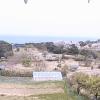 よし野の里ライブカメラ(京都府京丹後市丹後町)