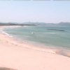 浜詰ビーチサイドライブカメラ(京都府京丹後市網野町)