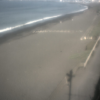 茅ヶ崎海岸ライブカメラ(神奈川県茅ヶ崎市東海岸)