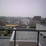 福岡大学福岡タワー方面ライブカメラ(福岡県福岡市城南区)