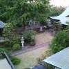 貞昌院境内ライブカメラ(神奈川県横浜市港南区)
