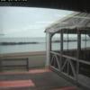 海運座浜地海水浴場ライブカメラ(福井県坂井市三国町)