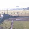 旭市役所海上支所ライブカメラ(千葉県旭市高生)