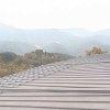 風のがっこう京都ライブカメラ(京都府京丹後市弥栄町)
