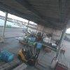平塚漁港ライブカメラ(神奈川県平塚市千石河岸)