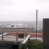 ウィークエンドハウスアレイ七里ヶ浜ライブカメラ(神奈川県鎌倉市七里ガ浜)