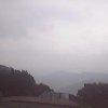 わらび平森林公園キャンプ場ライブカメラ(群馬県高崎市倉渕町)