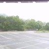 峠の茶屋駐車場ライブカメラ(栃木県那須町湯本)