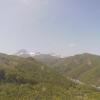 知床半島・羅臼の山々ライブカメラ(北海道羅臼町礼文町)
