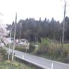 権田自動車国道406号ライブカメラ(群馬県高崎市倉渕町)