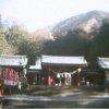 日光二荒山神社中宮祠ライブカメラ(栃木県日光市中宮祠)