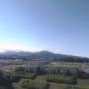 神奈川県農業技術センター大山ライブカメラ(神奈川県平塚市上吉沢)